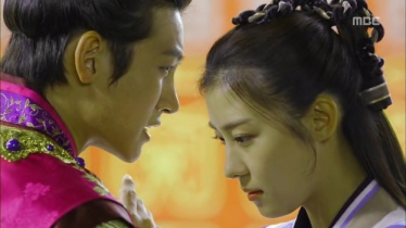 Empress.Ki.E10.131126.HDTV.XviD-LIMO.avi_000907941