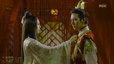 Empress.Ki.E10.131126.HDTV.XviD-LIMO.avi_001489856