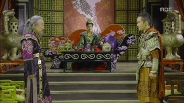 Empress.Ki.E10.131126.HDTV.XviD-LIMO.avi_002315815