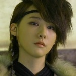 Empress.Ki.E10.131126.HDTV.XviD-LIMO.avi_002858324