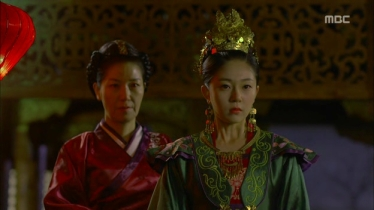 Empress.Ki.E10.131126.HDTV.XviD-LIMO.avi_003332732
