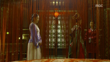 Empress.Ki.E10.131126.HDTV.XviD-LIMO.avi_003381514