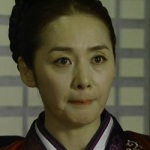Empress.Ki.E19.140106.HDTV.XviD-LIMO.avi_001642609