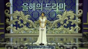 2013 MBC 연기대상 2부.131230.HDTV.H264.720p-HANrel.avi_003738939