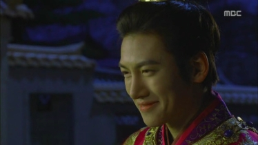 Empress.Ki.E11.131202.HDTV.XviD-LIMO.avi_000202102