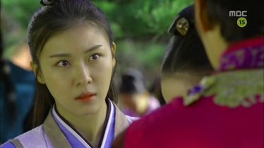 Empress.Ki.E11.131202.HDTV.XviD-LIMO.avi_000623690