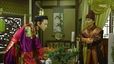Empress.Ki.E11.131202.HDTV.XviD-LIMO.avi_003368335