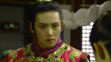 Empress.Ki.E11.131202.HDTV.XviD-LIMO.avi_003463329