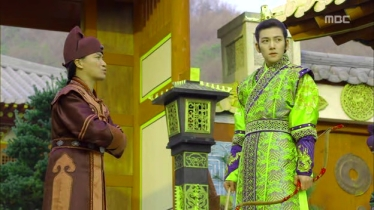 Empress.Ki.E12.131203.HDTV.XviD-LIMO.avi_000165165