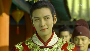 Empress.Ki.E12.131203.HDTV.XviD-LIMO.avi_000511478