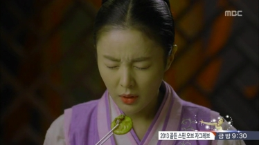 Empress.Ki.E12.131203.HDTV.XviD-LIMO.avi_001295595