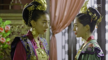 Empress.Ki.E12.131203.HDTV.XviD-LIMO.avi_001666966