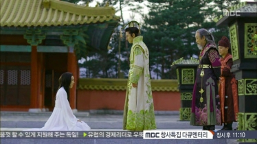 Empress.Ki.E12.131203.HDTV.XviD-LIMO.avi_003276242