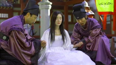 Empress.Ki.E13.131209.HDTV.XviD-LIMO.avi_000306473