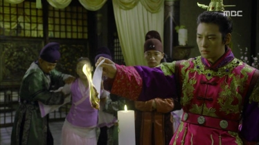 Empress.Ki.E13.131209.HDTV.XviD-LIMO.avi_001847781