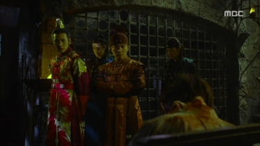 Empress.Ki.E13.131209.HDTV.XviD-LIMO.avi_001888621