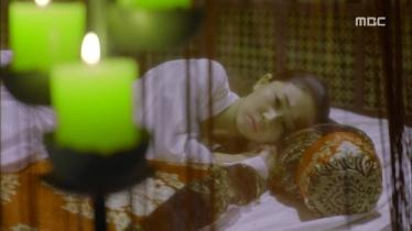 Empress.Ki.E13.131209.HDTV.XviD-LIMO.avi_001940006