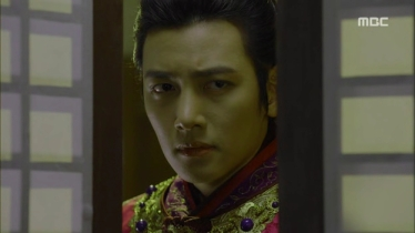 Empress.Ki.E13.131209.HDTV.XviD-LIMO.avi_002685285