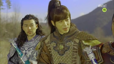 Empress.Ki.E13.131209.HDTV.XviD-LIMO.avi_003032332