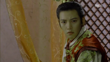 Empress.Ki.E13.131209.HDTV.XviD-LIMO.avi_003466032