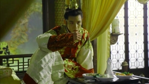 Empress.Ki.E14.131210.HDTV.XviD-LIMO.avi_000063863