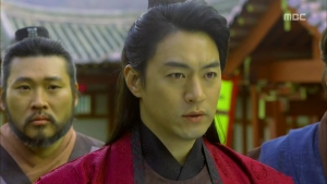 Empress.Ki.E14.131210.HDTV.XviD-LIMO.avi_000259359