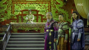 Empress.Ki.E14.131210.HDTV.XviD-LIMO.avi_000274107