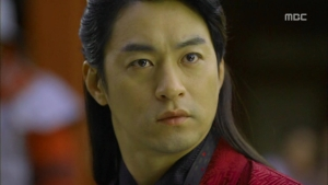 Empress.Ki.E14.131210.HDTV.XviD-LIMO.avi_000506539