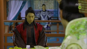 Empress.Ki.E14.131210.HDTV.XviD-LIMO.avi_000625325