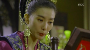 Empress.Ki.E14.131210.HDTV.XviD-LIMO.avi_000945512