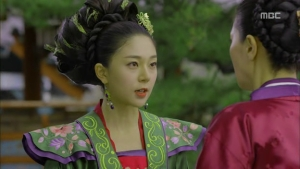 Empress.Ki.E14.131210.HDTV.XviD-LIMO.avi_001037737
