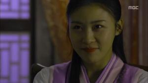 Empress.Ki.E14.131210.HDTV.XviD-LIMO.avi_001141307
