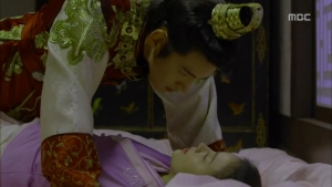 Empress.Ki.E14.131210.HDTV.XviD-LIMO.avi_001472272