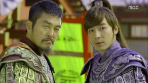 Empress.Ki.E14.131210.HDTV.XviD-LIMO.avi_001690156