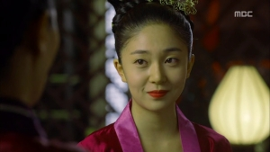 Empress.Ki.E14.131210.HDTV.XviD-LIMO.avi_001958591
