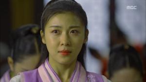 Empress.Ki.E14.131210.HDTV.XviD-LIMO.avi_002082582