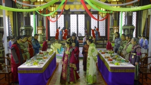 Empress.Ki.E14.131210.HDTV.XviD-LIMO.avi_002164130