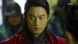 Empress.Ki.E14.131210.HDTV.XviD-LIMO.avi_002215582