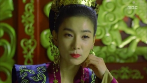 Empress.Ki.E14.131210.HDTV.XviD-LIMO.avi_002370036