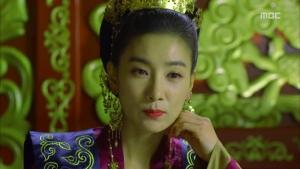 Empress.Ki.E14.131210.HDTV.XviD-LIMO.avi_002370036