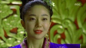 Empress.Ki.E14.131210.HDTV.XviD-LIMO.avi_002373373