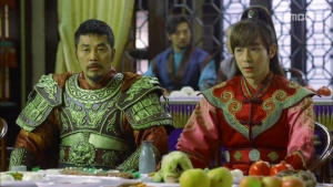Empress.Ki.E14.131210.HDTV.XviD-LIMO.avi_002448048