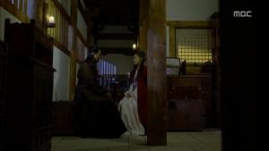 Empress.Ki.E15.131216.HDTV.XviD-LIMO.avi_000238872