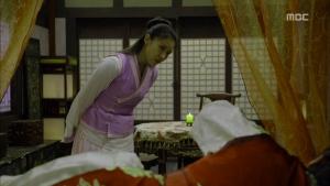 Empress.Ki.E15.131216.HDTV.XviD-LIMO.avi_000546713