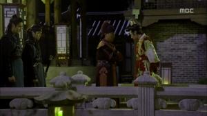 Empress.Ki.E15.131216.HDTV.XviD-LIMO.avi_000670170