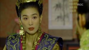 Empress.Ki.E15.131216.HDTV.XviD-LIMO.avi_001038505