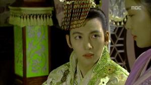 Empress.Ki.E15.131216.HDTV.XviD-LIMO.avi_001117751