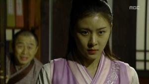 Empress.Ki.E15.131216.HDTV.XviD-LIMO.avi_001450417
