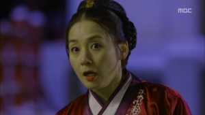 Empress.Ki.E15.131216.HDTV.XviD-LIMO.avi_001946846