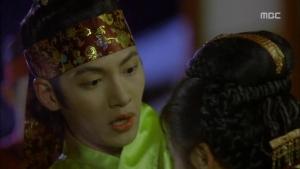 Empress.Ki.E15.131216.HDTV.XviD-LIMO.avi_001966733